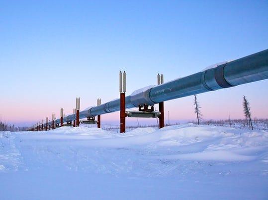 397-pipeline_large.jpg