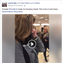 A group of women who said they were from Chandler, Arizona filmed themselves cancelling Nordstrom accounts in support of Ivanka Trump on Feb. 15, 2017 and the video was widely shared.