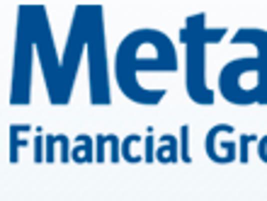 635500416921540108-Meta-Financial