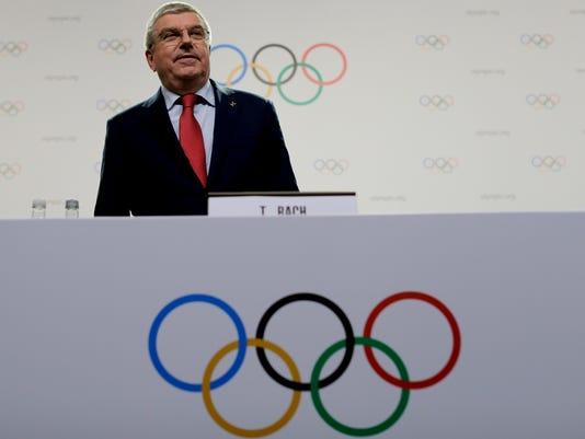 Argentina_IOC_Bach_43240.jpg