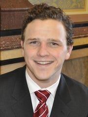 Jeff Shipley
