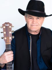 Micky Dolenz of the Monkees is currently on the road