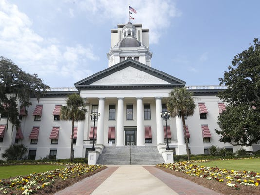636357297246809734-Florida-Capitol-Building-2.jpg