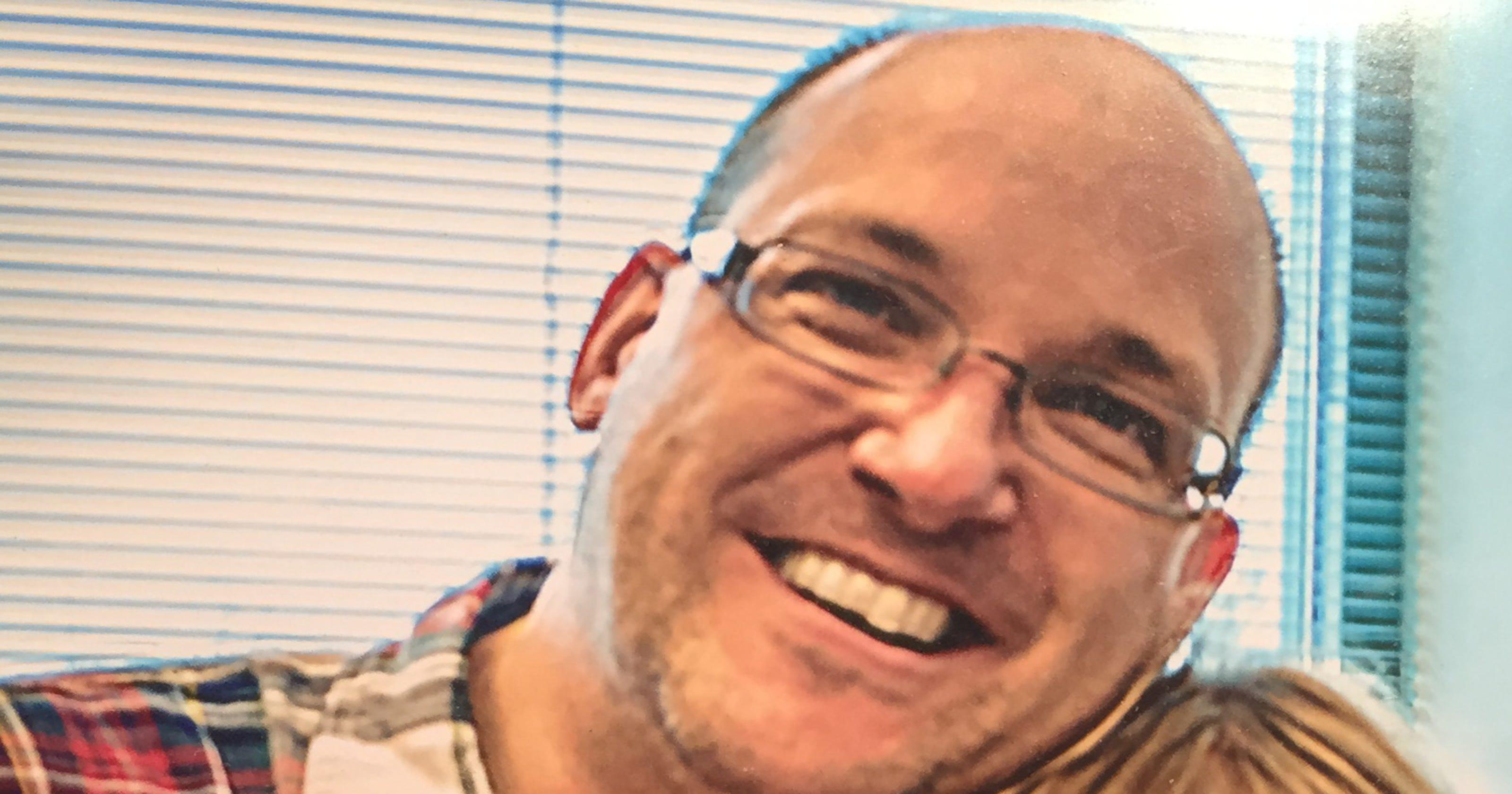 Craig Rideout murder: Where are Paul Tucci, Laura, Colin