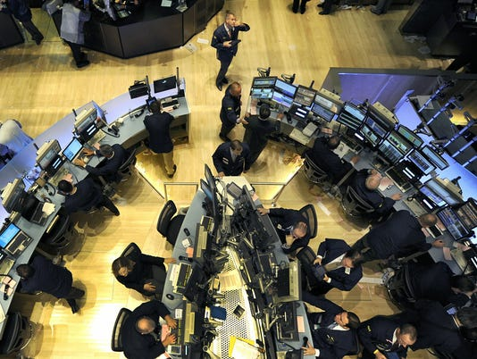 AFP US-FILES-STOCK-FALL A MAX USA NY