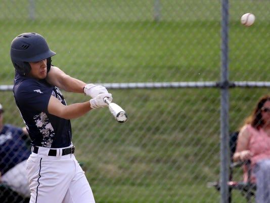 Lake Country Lutheran Baseball