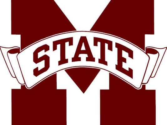 Mississippi_State_University.jpg