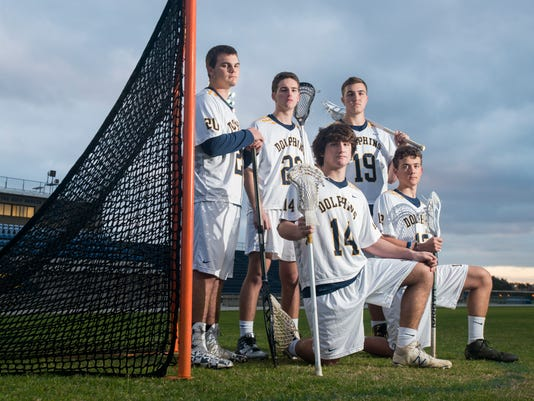 Gulf Breeze Lacrosse