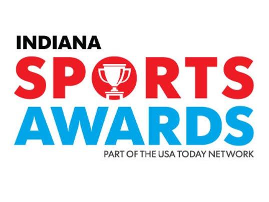 636344190895096666-Indiana-SA-Logo-Presto.jpeg