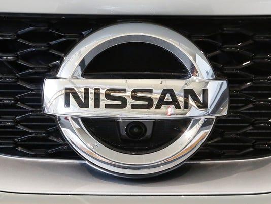 636090143890961782-Nissan-Recall-Davi.jpg