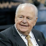 Lawyers for New Orleans Saints and Pelicans owner Tom Benson have lobbied to have a lawsuit between Benson and his former heirs closed, but several media companies are suing for public access to next week's trial.