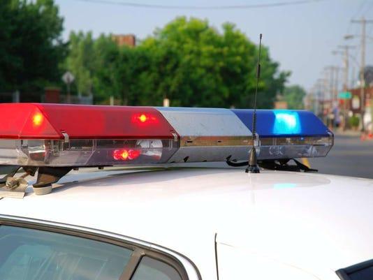 013016-vr-policecar.jpg