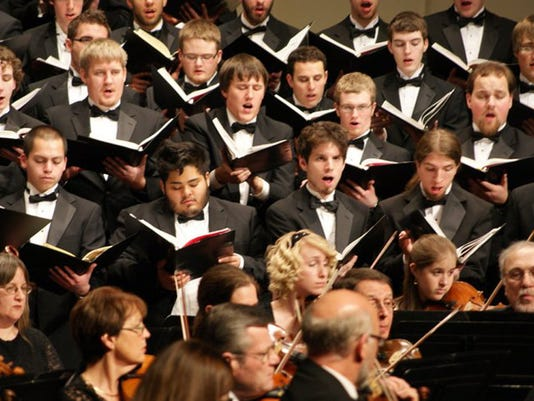 Central Wisconsin Symphony Orchestra.jpg