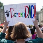 ¿Qué necesitas saber acerca de DACA?