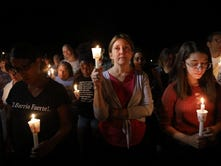 Letter: Don't be complacent on fascism, police misconduct