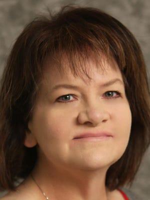 Tomari Quinn is the Kansas state editor.
