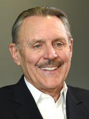 John Rakolta Jr.