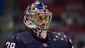 Ryan Miller Team USA goaltender