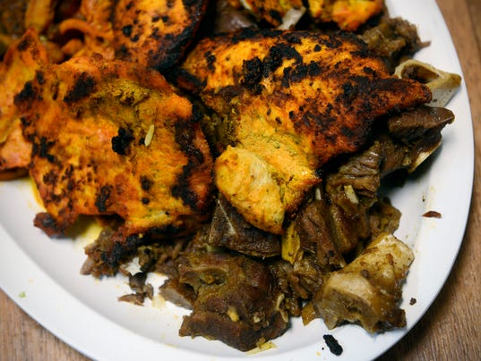 635821696921333554-1111-DL-Somali-Food-8
