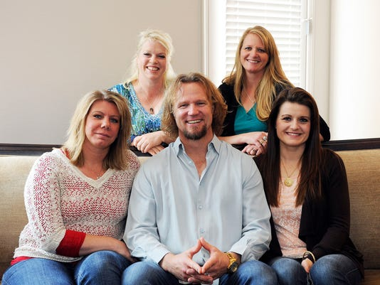 Sister Wives Polygamy_Desk.jpg