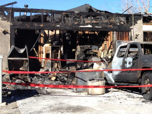MV1015 Fernley fire.jpg