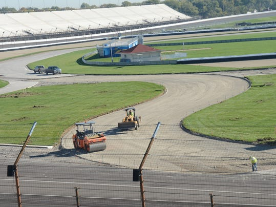 11-19-13-ims-road-course