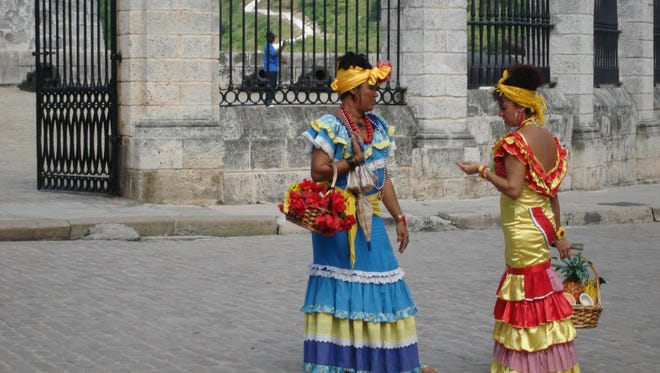 Cuba continues to be a popular attraction among U.S. travelers, despite some uncertainty in 2017.