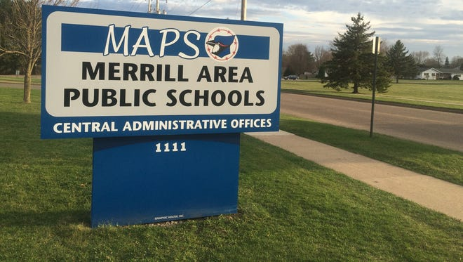Merrill Area Public Schools will send a survey to residents asking what programs and services they would support funding in a referendum.