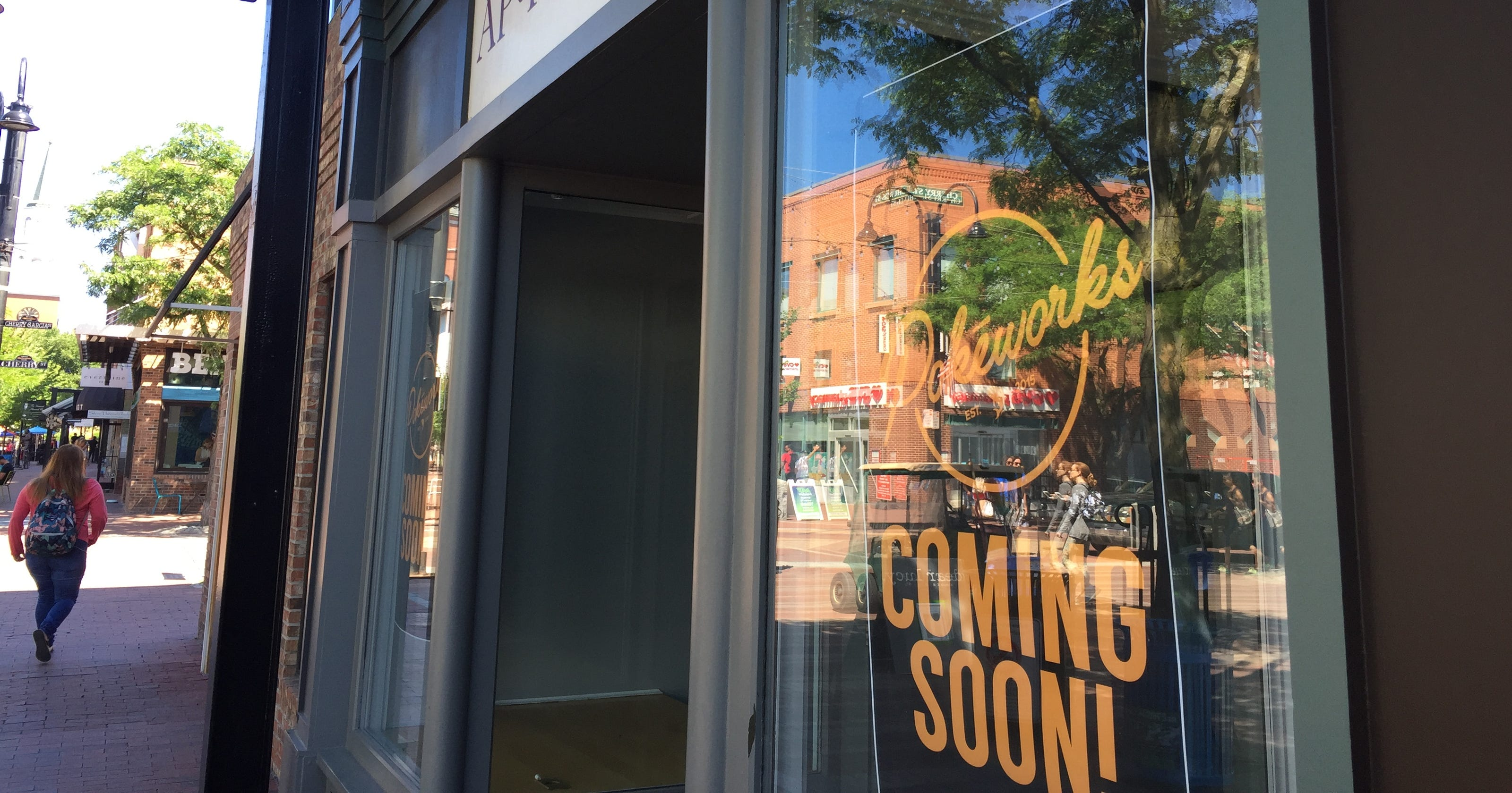 Pokeworks Restaurant Chain Coming To Church Street