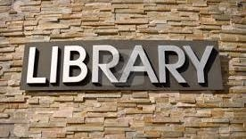 Resources at the Rome library are available to anyone who has a library card.