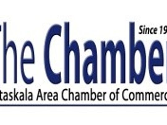 636559385986794247-NEW-business-advocate-the-chamber.jpg