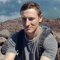 Metro Detroiter could be among sailors missing in crash