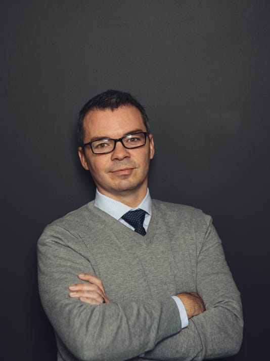 635530424849850008-DerianBaugh