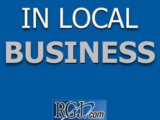 Business briefs (2)