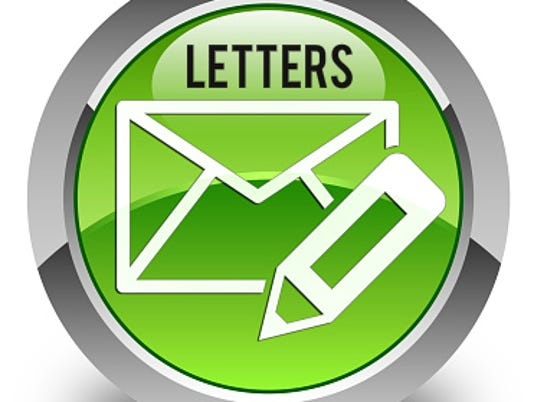 636051245540421971-Letters-icon.jpg