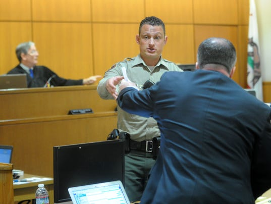 jury and boy A chisago county grand jury has indicted a man accused of driving a  snowmobile on chisago lake that struck and killed an 8-year-old boy.