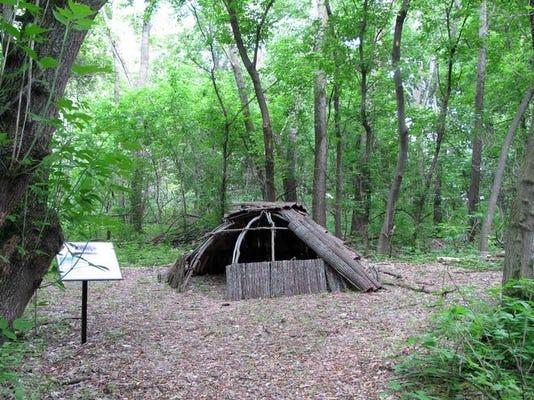 runners-hut.JPG