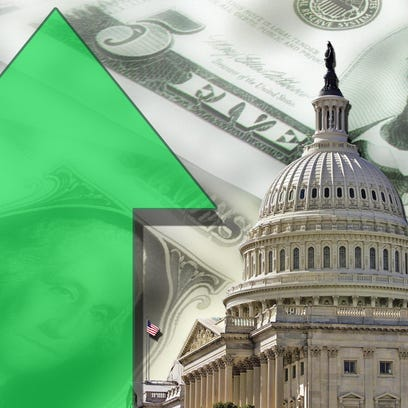 Some lawmakers are calling for an increase in the minimum