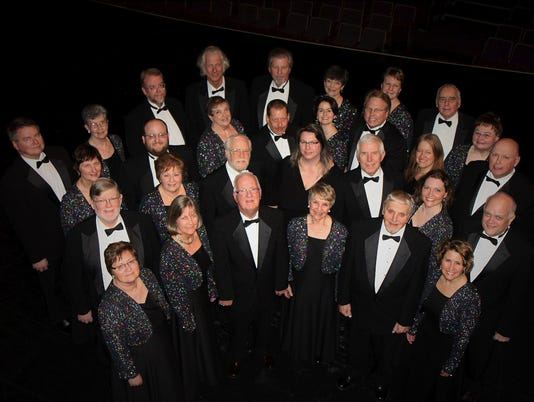 635984317086954378-Towne-Singers-2016---Hear-America-Singing.jpg