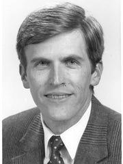Rex Andrew, 1994