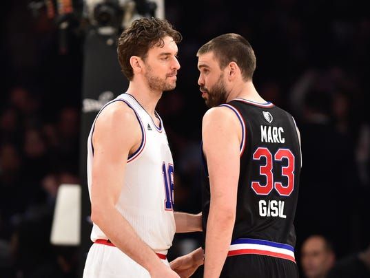 2015-02-15 Gasol brothers