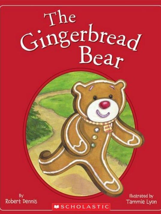 gingerbread bear.JPG