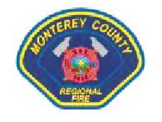 L715972908+monterey_county_regional_fire_ExtColorConv