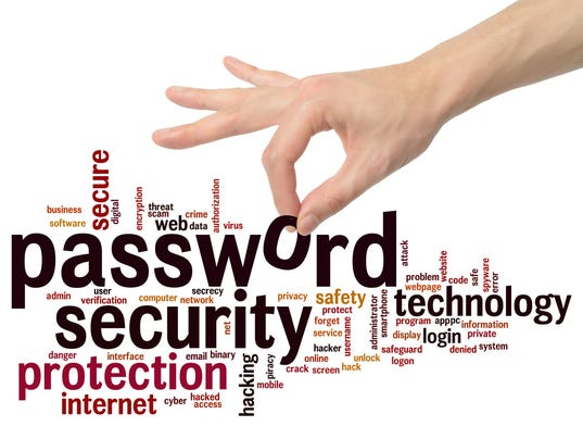 636413413521845679-cyber-security-monitoring.jpg