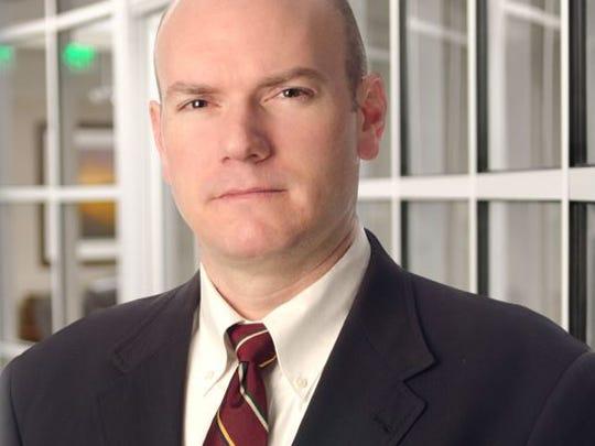 James Galyean