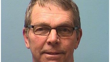 Former Sauk Centre bus driver pleads guilty to DWI