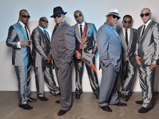 Recent Barkays pic with new band.jpg