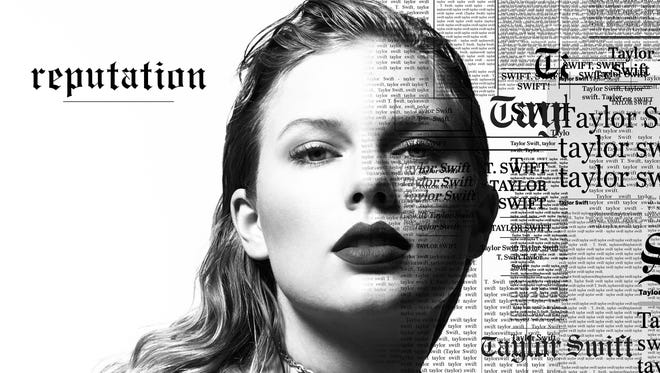Is Taylor Swift Failing On The Charts Why Her Singles Haven T Soared