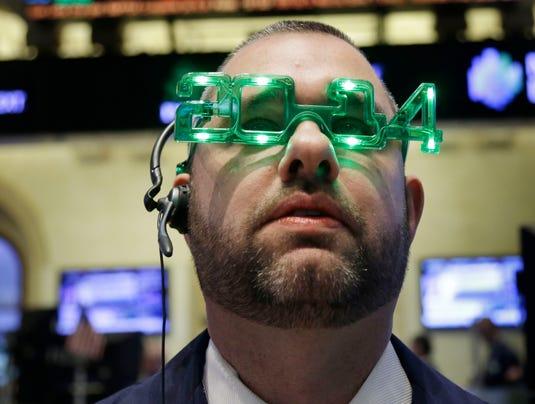 AP Wall Street_002