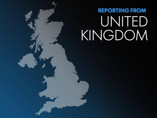 636487735088336728-United-Kingdom.jpg